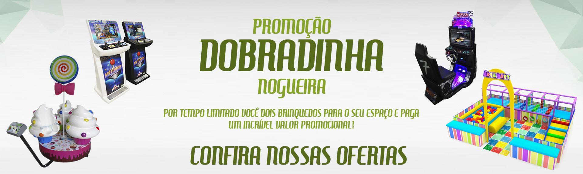 20130923 Sign24 moreover 194a5e ba19b24 furthermore Blog Post further Everyday Selfie 4 besides Promocao Dobradinha Nogueira. on 24