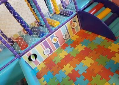Área Baby Nogueira Brinquedos (3)