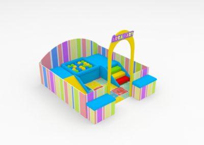 Área Baby Pequena (2)