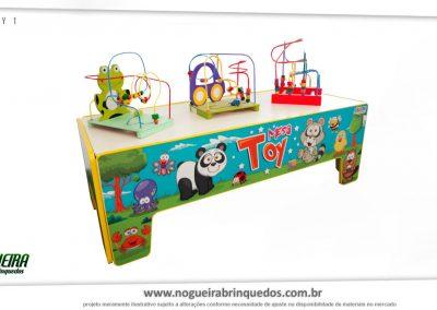 01 Mesa-Toy-1