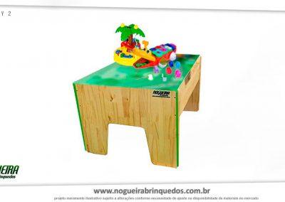 02 Mesa-Toy-2