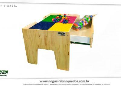 04 Mesa-Toy-4-Gaveta