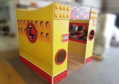 cenografia-nogueira-brinquedos-11