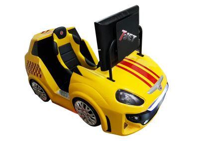 Fiat Punto Nogueira Brinquedos (2)