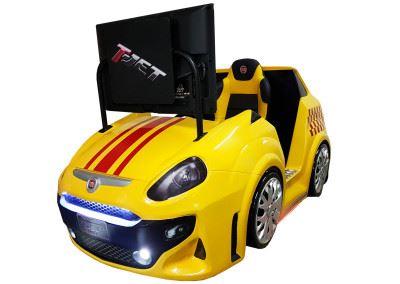 Fiat Punto Nogueira Brinquedos (4)