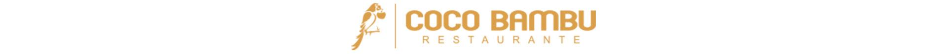 Côco-Bambu