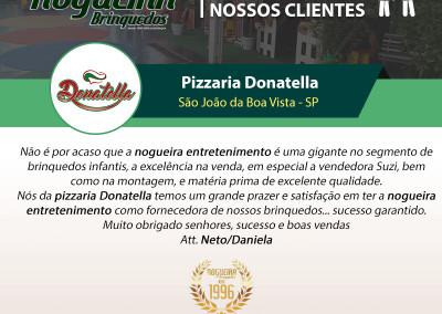 Pizzaria-Donatella