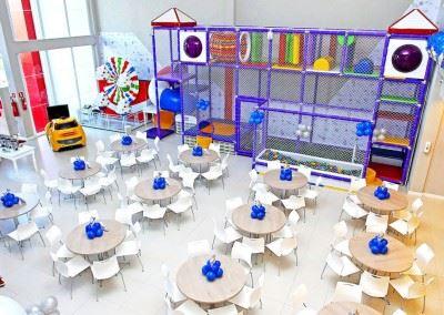 Mundo-Kids-Brinquedao-3-1140x650