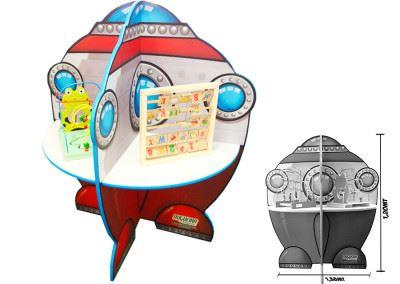 Brinquedos Para Buffet Infantil Nogueira Brinquedos (16)