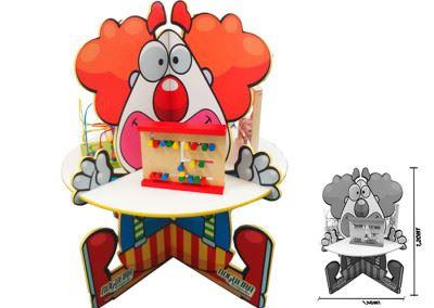 Brinquedos Para Buffet Infantil Nogueira Brinquedos (3)