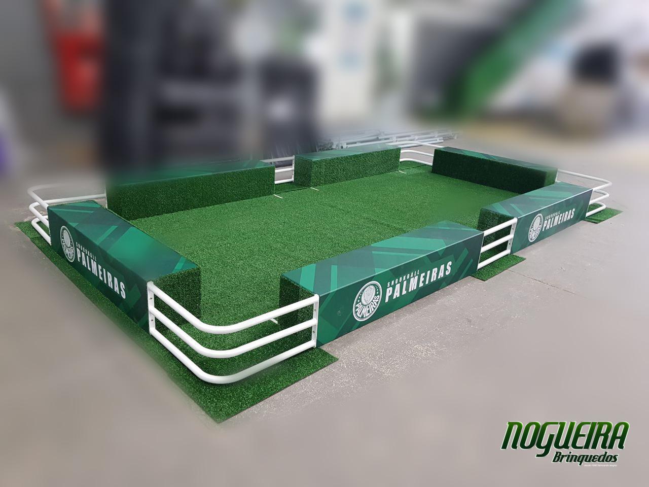 Brinquedos Sociedade Esportiva Palmeiras - Allianz Park (5)