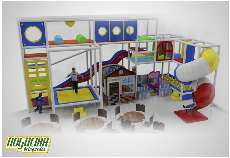 95d5d30692 Brinquedão Grande Kid Play - Brinquedos para Buffet Infantil (4)
