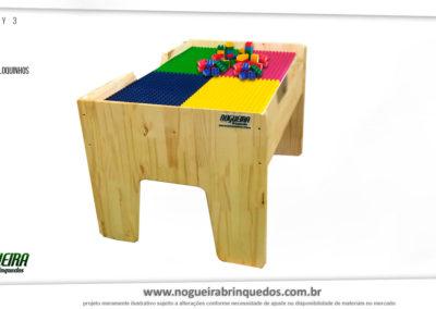 03-Mesa-Toy-3