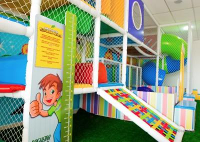 Brinquedão Kid Play Para Buffet Infantil Nogueira Brinquedos (11)