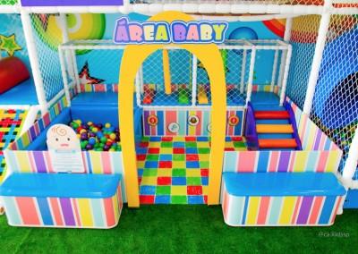 Brinquedão Kid Play Para Buffet Infantil Nogueira Brinquedos (9)