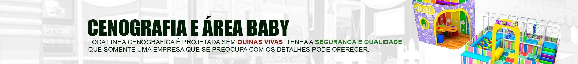 Cenografia-Area-baby