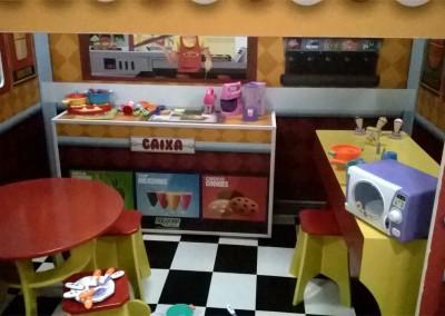Cenografia Para Buffet Infantil (13)