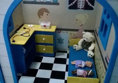 Cenografia Para Buffet Infantil (5)
