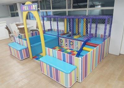 cenografia-para-buffet-infantil-nogueira-brinquedos-area-baby-kid-play-1