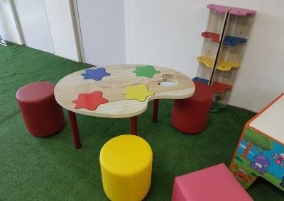 cenografia-para-buffet-infantil-nogueira-brinquedos-area-baby-kid-play-3