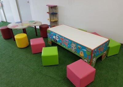 cenografia-para-buffet-infantil-nogueira-brinquedos-area-baby-kid-play-4