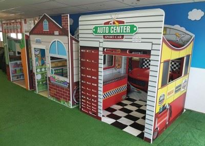 cenografia-para-buffet-infantil-nogueira-brinquedos-area-baby-kid-play-5