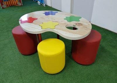 cenografia-para-buffet-infantil-nogueira-brinquedos-area-baby-kid-play-9
