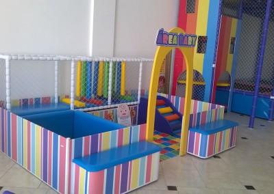 Cenografias Para Buffet Infantil Nogueira Brinquedos (1)