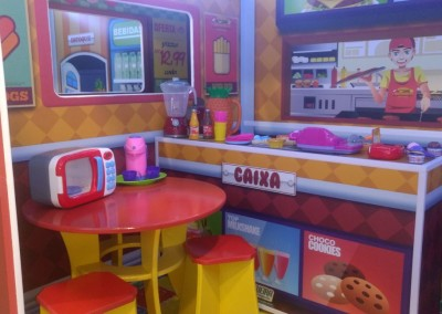 Cenografias Para Buffet Infantil Nogueira Brinquedos (3)