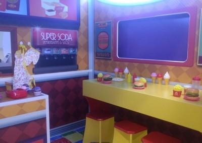 Cenografias Para Buffet Infantil Nogueira Brinquedos (5)