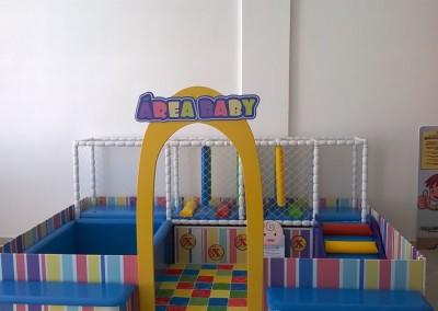 Cenografias Para Buffet Infantil Nogueira Brinquedos (6)