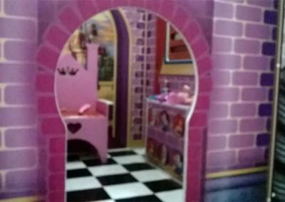 Cenografias Para Buffet Infantil Nogueira Brinquedos (7)