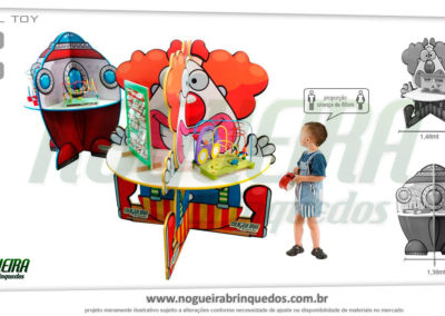 Mesa-Palhaço-e-Foguete