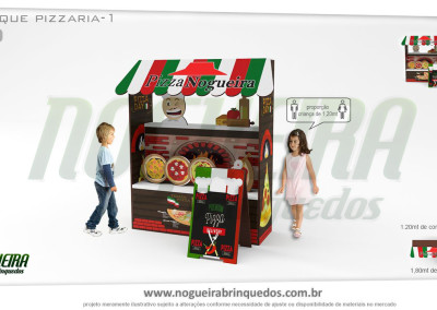 Quiosque-pizzaria-11