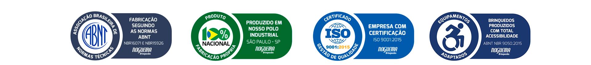 Selos-Nogueira