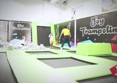 trampolim-joy