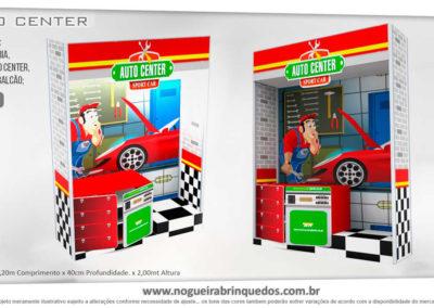 amostra-autocenter