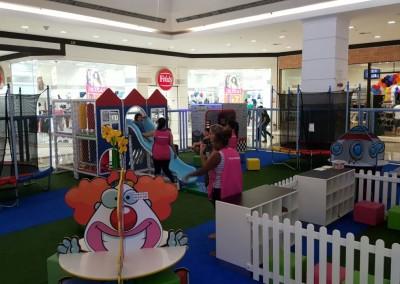Brinquedos Para Bufeft Infantil Nogueira Brinquedos (1)