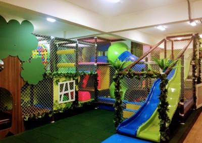 Brinquedos Para Bufeft Infantil Nogueira Brinquedos (11)