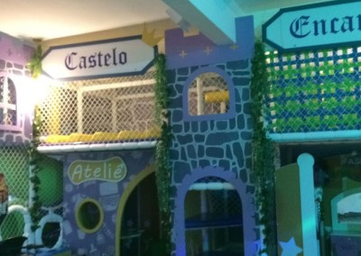 Brinquedos Para Bufeft Infantil Nogueira Brinquedos (12)