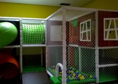 Brinquedos Para Bufeft Infantil Nogueira Brinquedos (14)