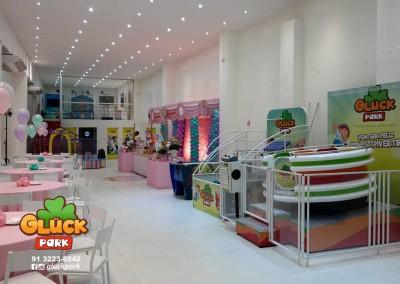 Brinquedos Para Bufeft Infantil Nogueira Brinquedos (15)