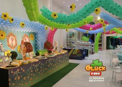 Brinquedos Para Bufeft Infantil Nogueira Brinquedos (16)