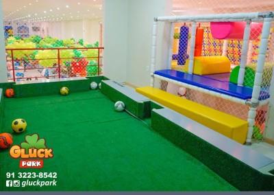 Brinquedos Para Bufeft Infantil Nogueira Brinquedos (17)