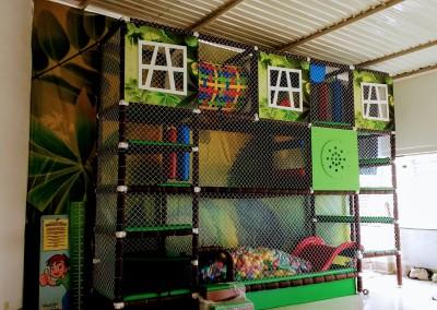 Brinquedos Para Bufeft Infantil Nogueira Brinquedos (18)