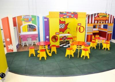 Brinquedos Para Bufeft Infantil Nogueira Brinquedos (2)