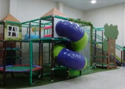 Brinquedos Para Bufeft Infantil Nogueira Brinquedos (20)