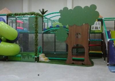 Brinquedos Para Bufeft Infantil Nogueira Brinquedos (21)