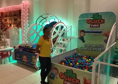 Brinquedos Para Bufeft Infantil Nogueira Brinquedos (23)