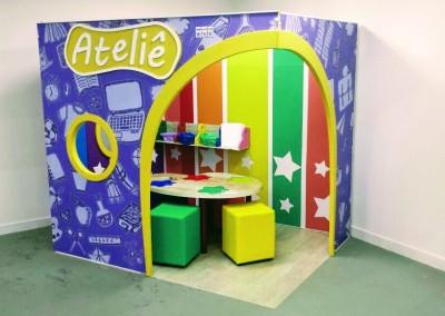 Brinquedos Para Bufeft Infantil Nogueira Brinquedos (27)